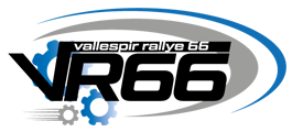 Vallespir Rallye 66