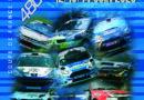 31ème Rallye du Vallespir