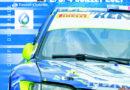 Rallye du Vallespir 2021